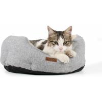 Cama para cão ou gato Mika Zolia 2 tamanhos disponíveis