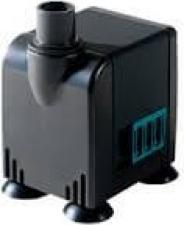Pompe Micro-Jet MC450 avec débit réglable de 170 à 430L/h
