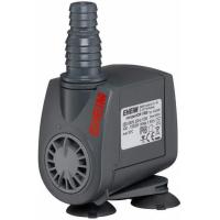 Pompe Eheim CompactOn 1000 Débit de 400 à 1000l/h