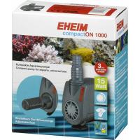Pompa Eheim CompactOn 1000 Portata da 400 a 1000l/h