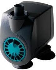 Pompe NewJet NJ800 avec débit réglable 300 à 800L/h