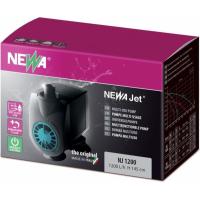 NEWA Pompa NewJet NJ1200 flusso da 400 a 1200 l/h