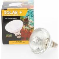 Lampadina Solar+ tutto in uno per rettili e anfibi Reptil'us