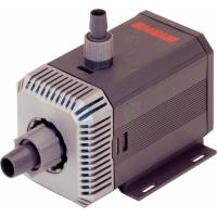 Pompe universelle EHEIM Universal 1250 1200 L/h