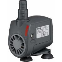Pompa Eheim CompactOn 3000 Flusso da 1800 a 3000l/h