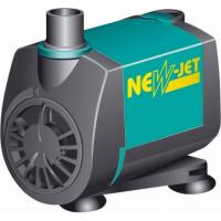 NEWA Pompe NewJet NJ3000 débit de 1200 à 3000 l/h