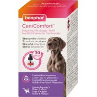 CaniComfort, recharge aux phéromones pour chien et chiot