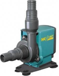 Bomba NewJet NJ4500 caudal fijo de 4600L/h