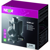 Pompe NewJet NJ4500 Durchflussrate 4600L/h