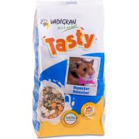 Vadigran Tasty Complet Hamster