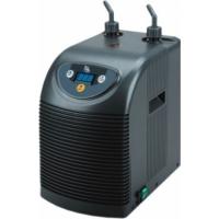 Kühler und Ventilatoren