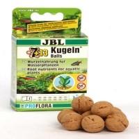 6249_Bolas-fertilizantes-(7+13)-para-las-raíces-de-plantas-de-acuario--_de_popa_1058448076591428ced1cc79.74730704