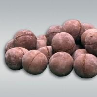 6249_Bolas-fertilizantes-(7+13)-para-las-raíces-de-plantas-de-acuario--_de_popa_1410945212591428aa37e901.94129740