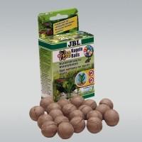 6249_Bolas-fertilizantes-(7+13)-para-las-raíces-de-plantas-de-acuario--_de_popa_8111133605914287bf24754.34779477