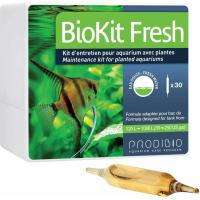 Prodibio BioKit Fresh pour l'entretien des bacs plantés