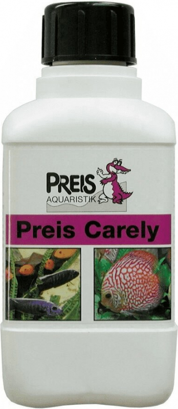 Preis Coly Fish Parasite Treatment