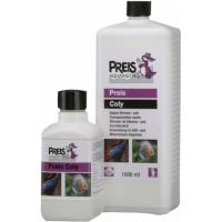 Preis Coly Fish Parasite Treatment