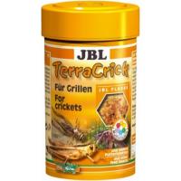 Nourriture & gel d'eau pour insectes