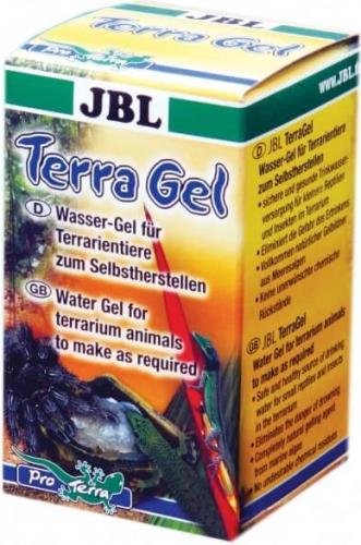 TerraGel gel aqueux