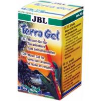 TerraGel gel aqueux (1)