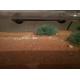 JBL-Easy-Turtle-Anti-odeurs-pour-tortues-d'eau_de_simon_18056163155c7c3059722a53.65433409