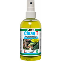 JBL Bio-Glass Cleaner