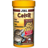 Calcil 250 ml complemento mineral para tortugas