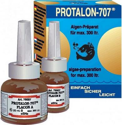Esha Protalon 707 Anti-Algae Treatment