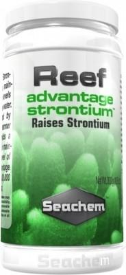 Reef Advantage Strontium