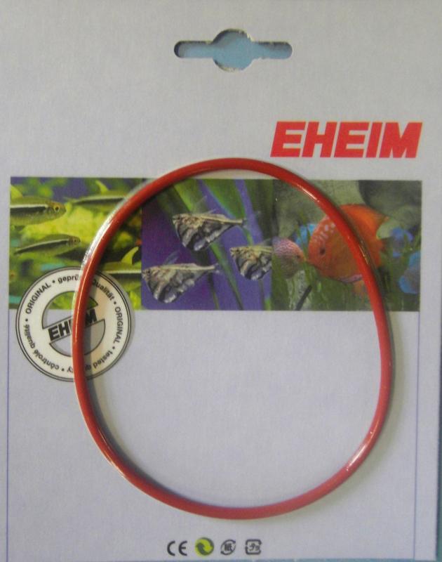 Pezzi di ricambio per filtri esterni Eheim Classic 2213/2211