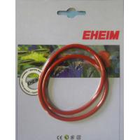Pièces détachées pour filtre externe Eheim Classic 2213/2211