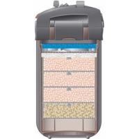 Filtre externe électronique Professionnel 5E 350 / 450 /700
