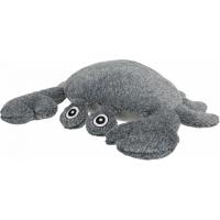 BE NORDIC krab, polyester, 28 cm