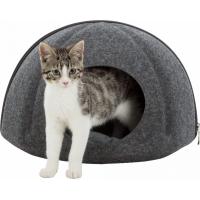 Slaapplaats voor katten