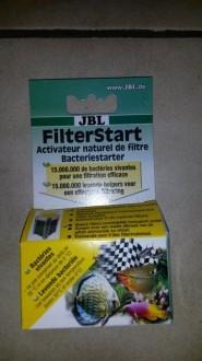 6341_FilterStart-bactéries-vivantes_de_frederic_16807046695493f16de43bd7.12912170