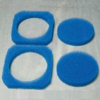 JBL UniBloc Mousses pour filtres CristalProfi