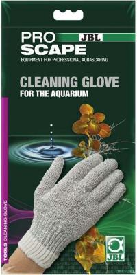 JBL Gant de nettoyage pour les vitres