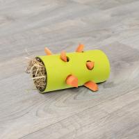 Food Roll pour lapins et rongeurs