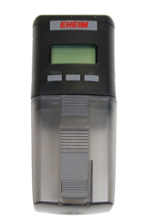 Distributeur automatique de nourriture Eheim 3581_4