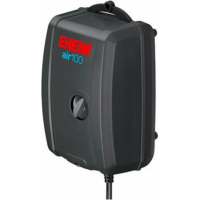 EHEIM 3701 zeer stille luchtpomp 100 l/u