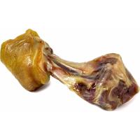 Anka Hueso de jamón serrano XL