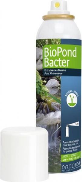BioPond konzentrierte Bakterien zur Klärung des Wassers für Teiche und Weiher
