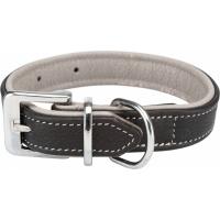 Active Comfort collier pour chien