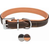 Active Comfort collier brun/brun clair XS - S - M - M/L - L - XL