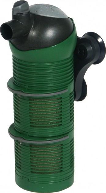 Filtre interne AquaBall 130