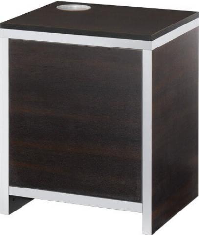 meuble pour aquarium stand cube aquarium et meuble. Black Bedroom Furniture Sets. Home Design Ideas