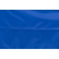 Coussin rafraîchissant Cool Dreamer gris & bleu en 3 tailles