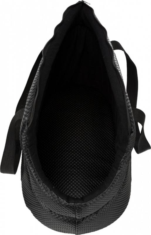 Bolso Blake 25 × 25 × 50 cm negro
