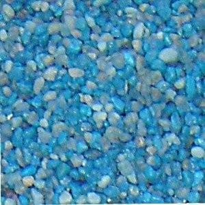 sable a aquarium sable pour aquarium aquasable duo bleu sable et gravier. Black Bedroom Furniture Sets. Home Design Ideas