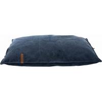 BE NORDIC cuscino Föhr blu scuro, 3 Taglie